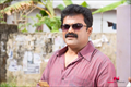 Picture 9 from the Malayalam movie Onnum Onnum Moonu