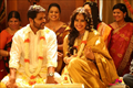 Picture 66 from the Tamil movie Oru Melliya Kodu