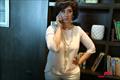 Picture 62 from the Tamil movie Oru Melliya Kodu