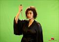 Picture 59 from the Tamil movie Oru Melliya Kodu