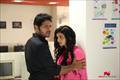 Picture 53 from the Tamil movie Oru Melliya Kodu