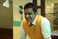 Picture 46 from the Tamil movie Oru Melliya Kodu