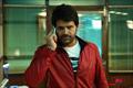 Picture 44 from the Tamil movie Oru Melliya Kodu
