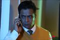 Picture 43 from the Tamil movie Oru Melliya Kodu