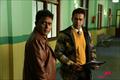 Picture 40 from the Tamil movie Oru Melliya Kodu