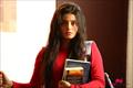 Picture 31 from the Tamil movie Oru Melliya Kodu