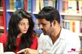 Picture 26 from the Tamil movie Oru Melliya Kodu
