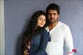 Picture 24 from the Tamil movie Oru Melliya Kodu