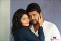 Picture 23 from the Tamil movie Oru Melliya Kodu