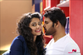 Picture 21 from the Tamil movie Oru Melliya Kodu