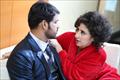 Picture 17 from the Tamil movie Oru Melliya Kodu