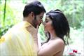 Picture 11 from the Tamil movie Oru Melliya Kodu
