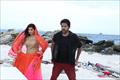 Picture 9 from the Tamil movie Oru Melliya Kodu