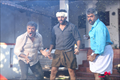 Picture 93 from the Malayalam movie Paavada