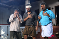 Picture 92 from the Malayalam movie Paavada