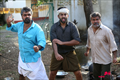 Picture 91 from the Malayalam movie Paavada
