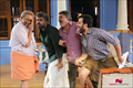 Picture 90 from the Malayalam movie Paavada