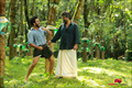 Picture 89 from the Malayalam movie Paavada