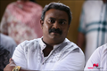 Picture 85 from the Malayalam movie Paavada