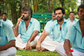 Picture 72 from the Malayalam movie Paavada