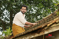 Picture 65 from the Malayalam movie Paavada