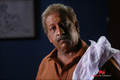 Picture 62 from the Malayalam movie Paavada