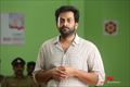 Picture 58 from the Malayalam movie Paavada