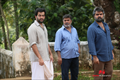 Picture 57 from the Malayalam movie Paavada