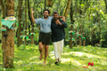 Picture 52 from the Malayalam movie Paavada