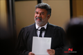 Picture 45 from the Malayalam movie Paavada