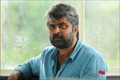 Picture 37 from the Malayalam movie Paavada