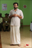 Picture 34 from the Malayalam movie Paavada