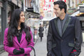 Picture 1 from the Hindi movie Phir Se...
