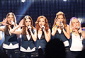 Picture 16 from the English movie Pitch Perfect 2