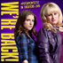 Picture 11 from the English movie Pitch Perfect 2