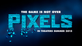 Picture 10 from the English movie Pixels