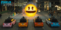 Picture 9 from the English movie Pixels