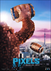 Picture 7 from the English movie Pixels