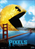 Picture 6 from the English movie Pixels