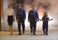Picture 3 from the English movie Pixels