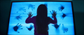 Picture 4 from the English movie Poltergeist