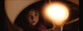 Picture 3 from the English movie Poltergeist