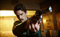Picture 13 from the English movie Predestination