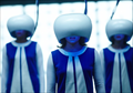 Picture 11 from the English movie Predestination