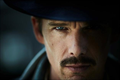 Picture 9 from the English movie Predestination