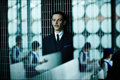 Picture 6 from the English movie Predestination