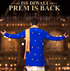 Picture 52 from the Hindi movie Prem Ratan Dhan Payo