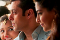 Picture 49 from the Hindi movie Prem Ratan Dhan Payo