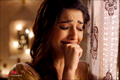 Picture 48 from the Hindi movie Prem Ratan Dhan Payo