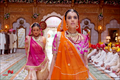 Picture 46 from the Hindi movie Prem Ratan Dhan Payo